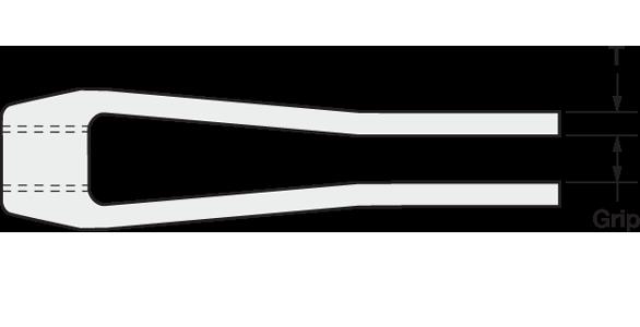 clevis-diagram-b