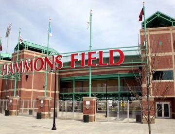 hammons-field