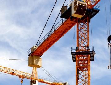 rigging-and-lifting-swage-sockets