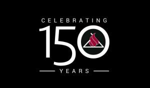 ccf-celebrating-150-years