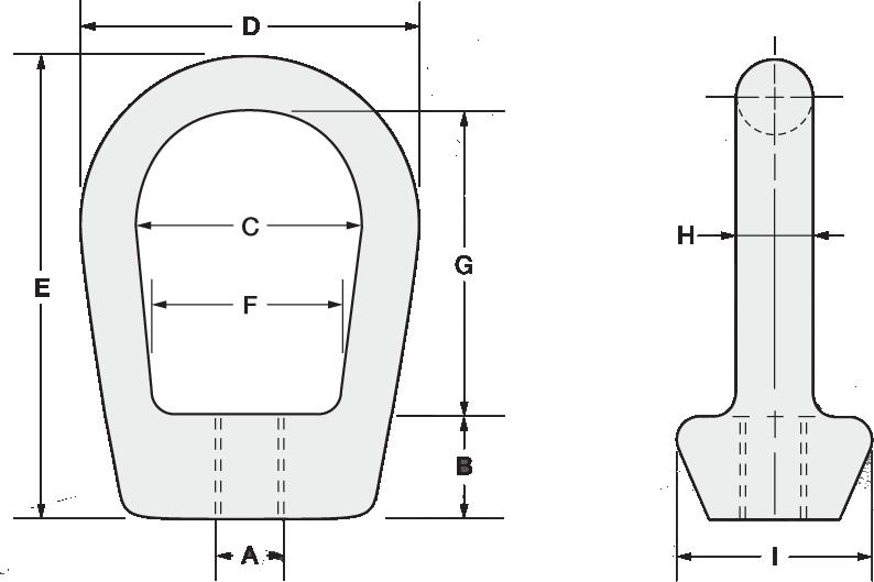 eye-nut-diagram