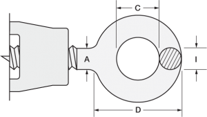 eye-turnbuckle-fitting-diagram