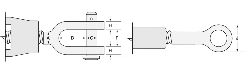 jaw-turnbuckle-fitting-diagram