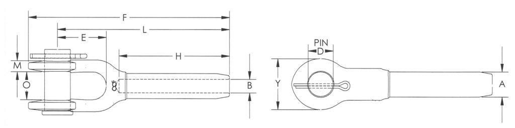 open-swage-socket-diagram