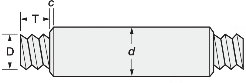 recessed-nut-pin-diagram