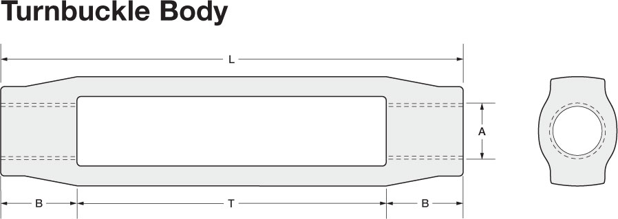 turnbuckle-body-diagram