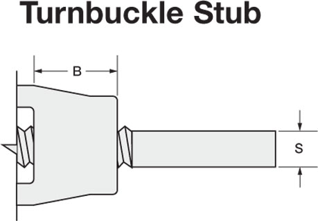 turnbuckle-stub-diagram