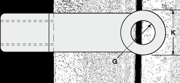 yoke-end-diagram-a