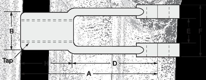 yoke-end-diagram-b