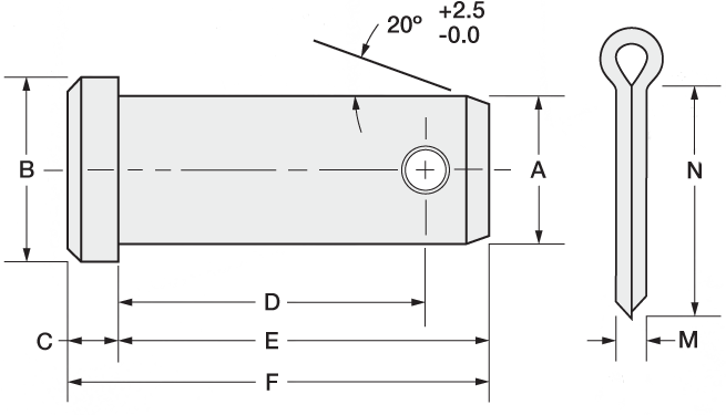 yoke-pins-diagram